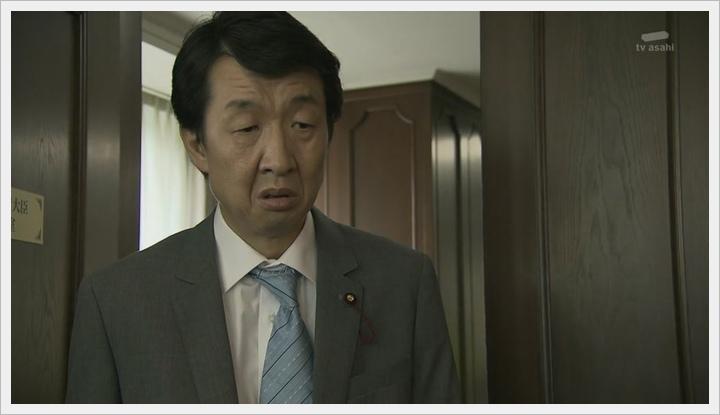 2015夏季日劇-民王046.JPG
