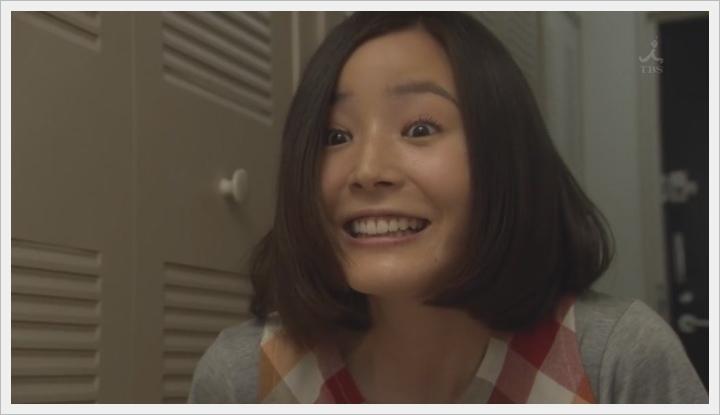 37.5度C的眼淚 (2).JPG