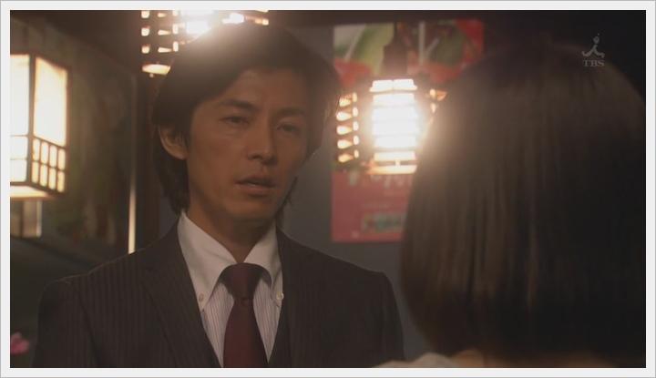 37.5度C的眼淚 (5).JPG