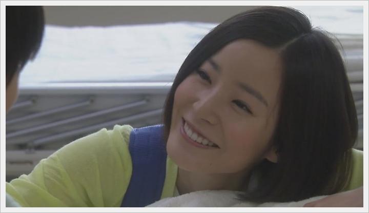 37.5度C的眼淚 (8).JPG