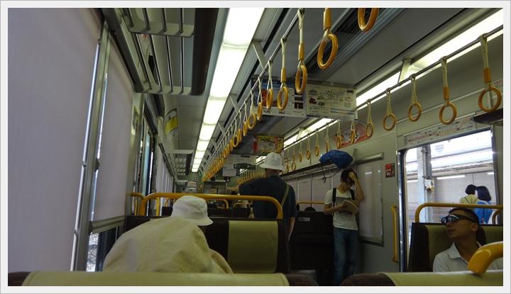 20150714奈良公園003.JPG