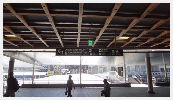 20150714奈良公園006.JPG