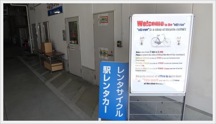 20150714奈良公園011.JPG