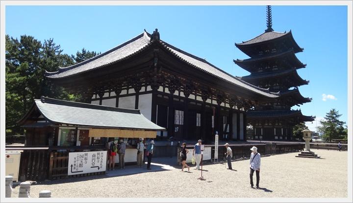 20150714奈良公園023.JPG
