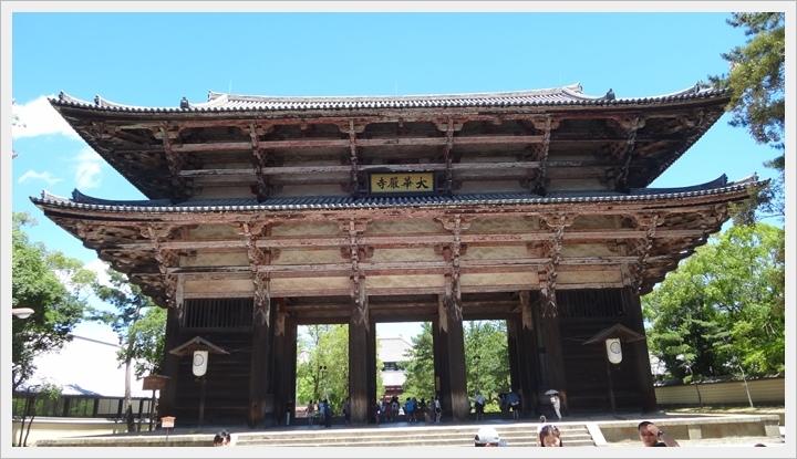 20150714奈良公園055.JPG