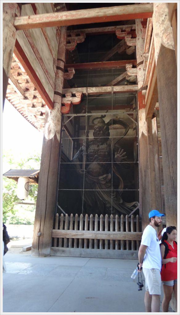 20150714奈良公園058.JPG