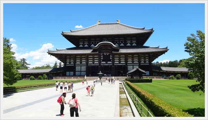 20150714奈良公園069.JPG