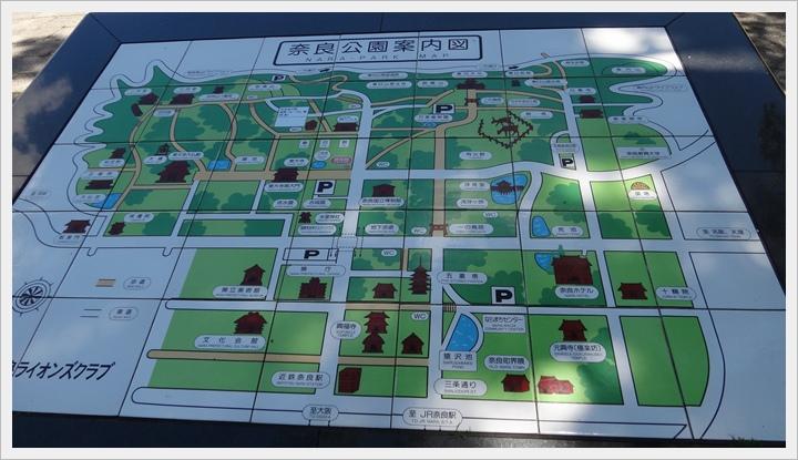 20150714奈良公園087.JPG
