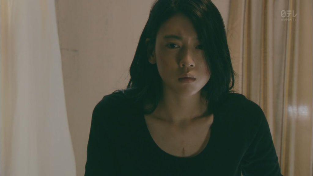 天使心 - 三吉彩花 (1).JPG