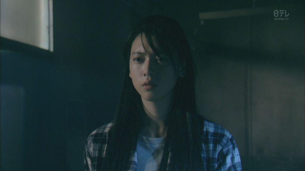 天使心 - 三吉彩花 (6).JPG