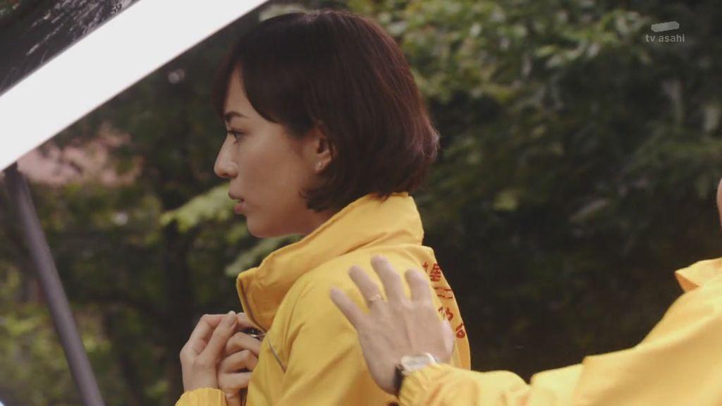 比嘉愛未 (2).JPG