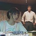 下町火箭-土屋 太鳳  (1).JPG