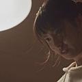 下町火箭-土屋 太鳳  (2).JPG