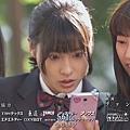 下町火箭.Shitamachi.Rocket.Ep03.Chi_Jap.HDTVrip.1280X720-ZhuixinFan[02-41-53]