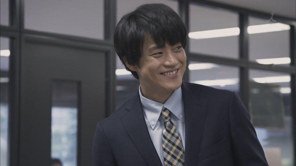 鴻鳥醫生 - 小栗旬 (1).JPG