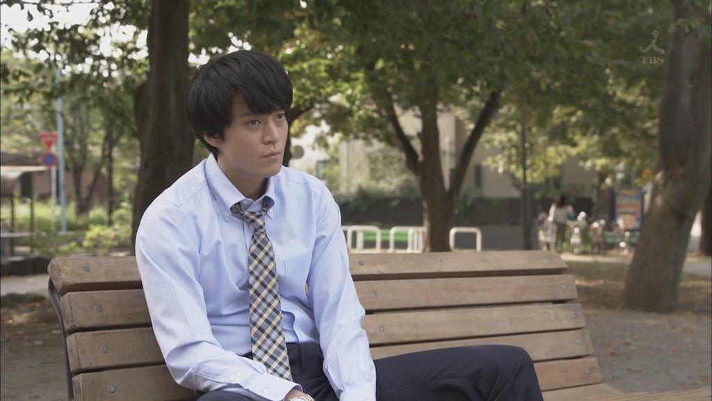 鴻鳥醫生 - 小栗旬  (13).JPG
