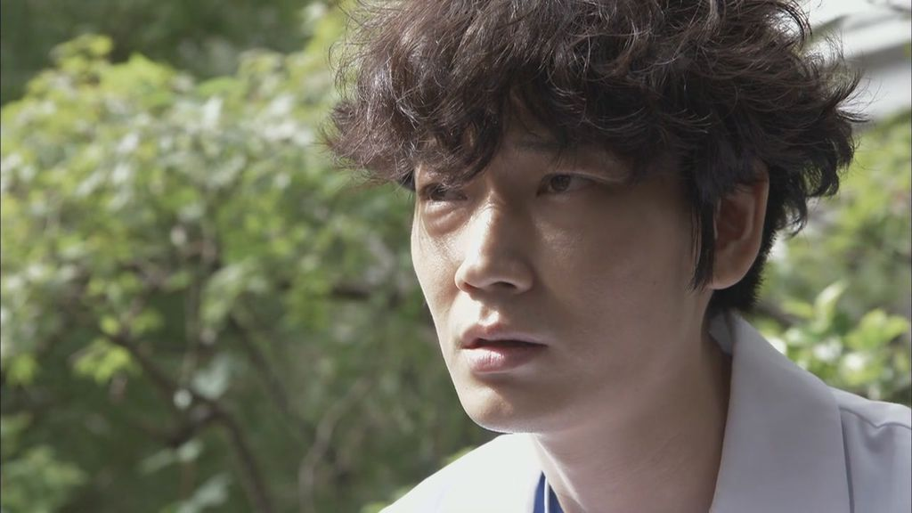 鴻鳥醫生 - 小栗旬  (16).JPG