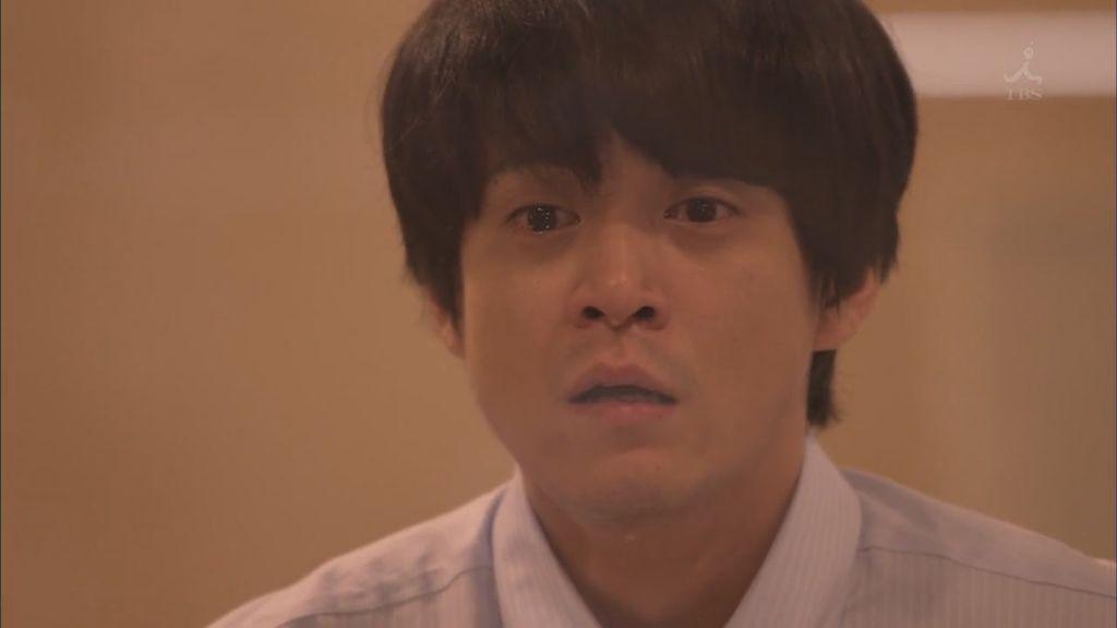 鴻鳥醫生 - 小栗旬  (19).JPG
