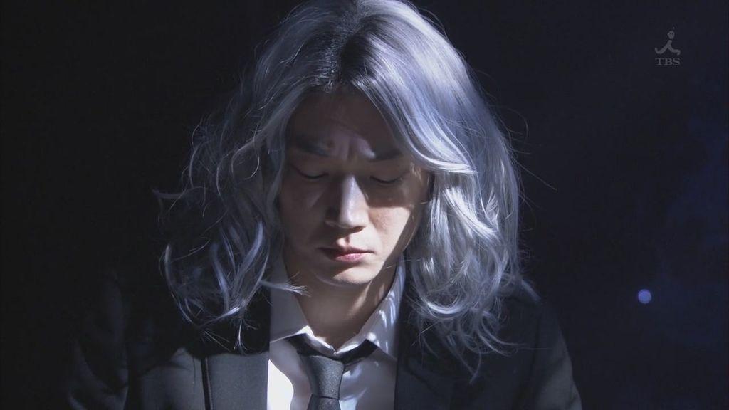 鴻鳥醫生 - 小栗旬  (21).JPG