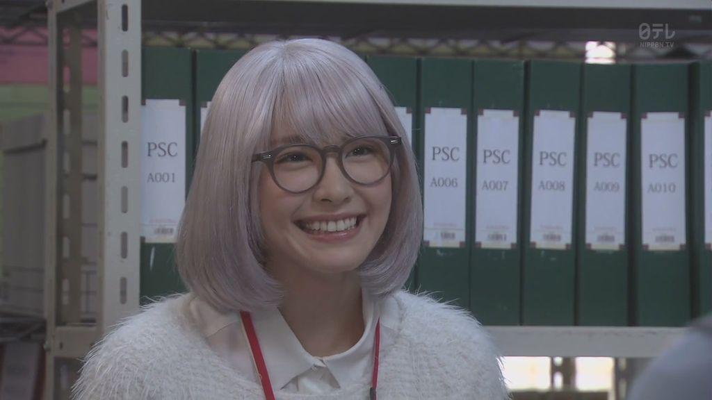 掟上今日子的備忘錄 (4).JPG