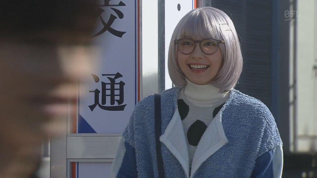 掟上今日子的備忘錄 (19).JPG