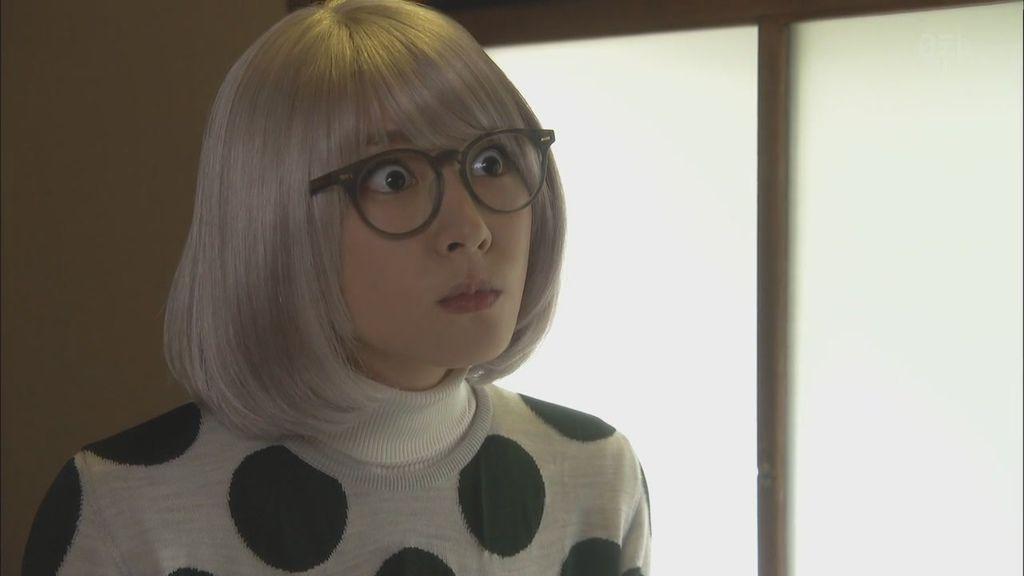 掟上今日子的備忘錄 (26).JPG