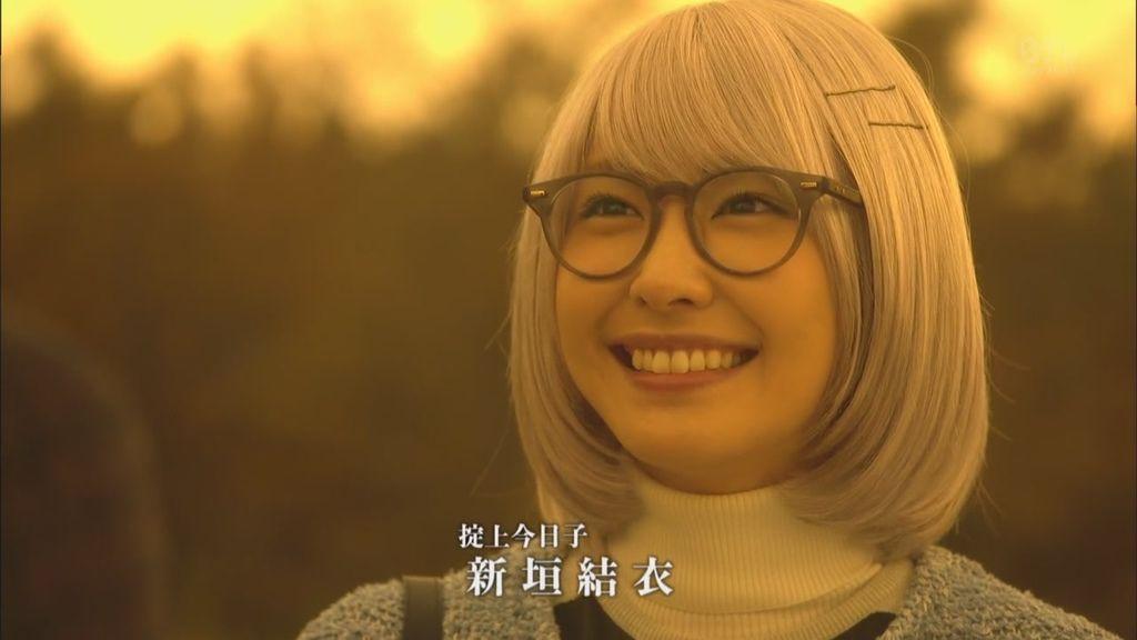 掟上今日子的備忘錄 (35).JPG