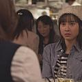 下町火箭.Shitamachi.Rocket.Ep04.Chi_Jap.HDTVrip.1280X720-ZhuixinFan[01-39-33]