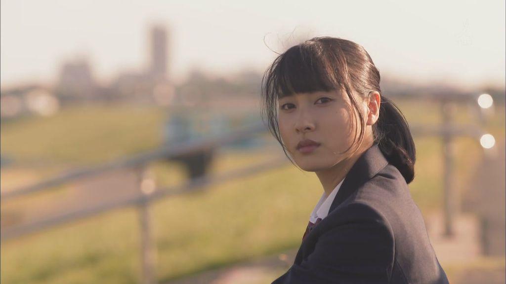 下町火箭5-土屋 太鳳 (2)