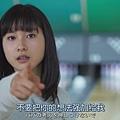 下町火箭6-土屋 太鳳 (4)