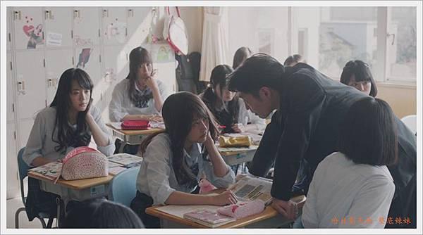 墊底辣妹 (5).JPG