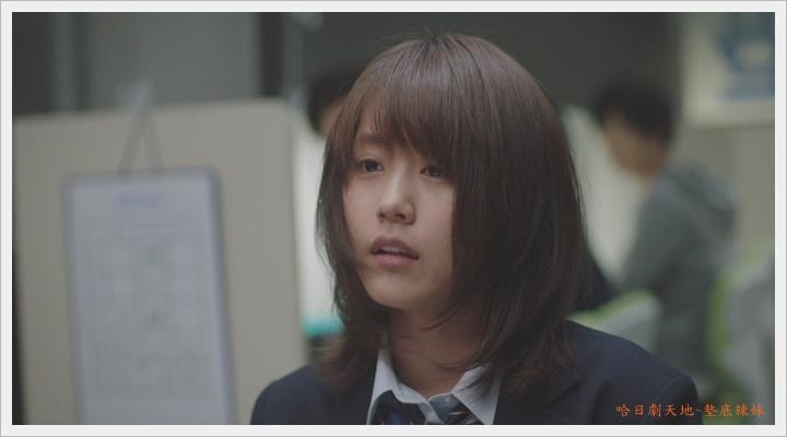 墊底辣妹 (20).JPG