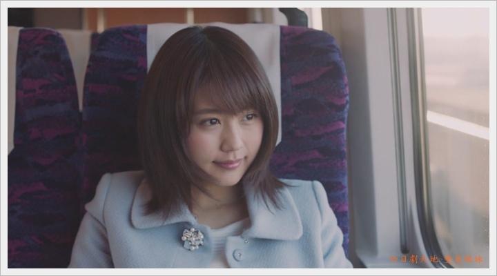 墊底辣妹 (33).JPG