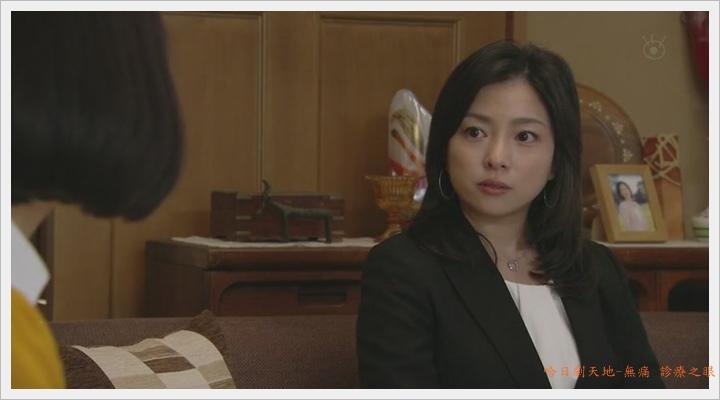 無痛診療之眼 (5).JPG
