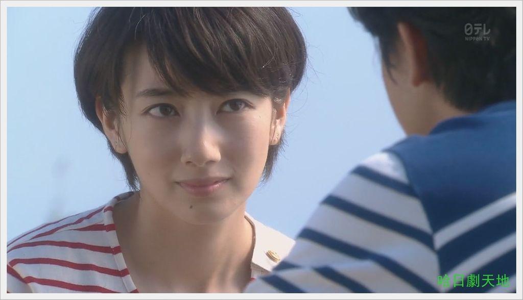 世界第一難的戀愛 -2(5).JPG