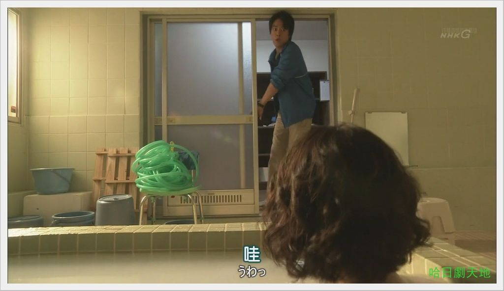 NHK-夏季日劇-水族館女孩 (3).JPG