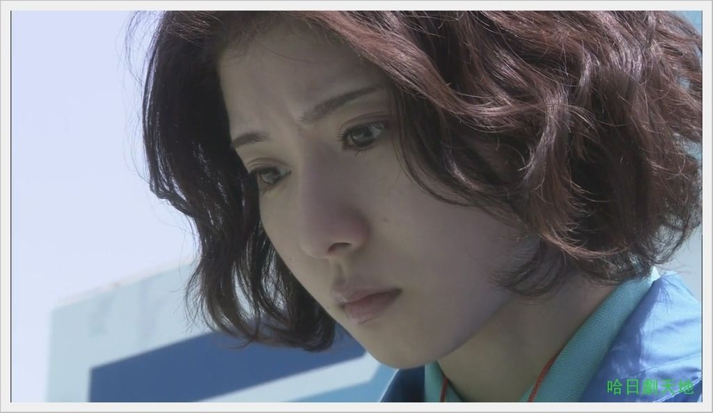 NHK-夏季日劇-水族館女孩 (15).JPG