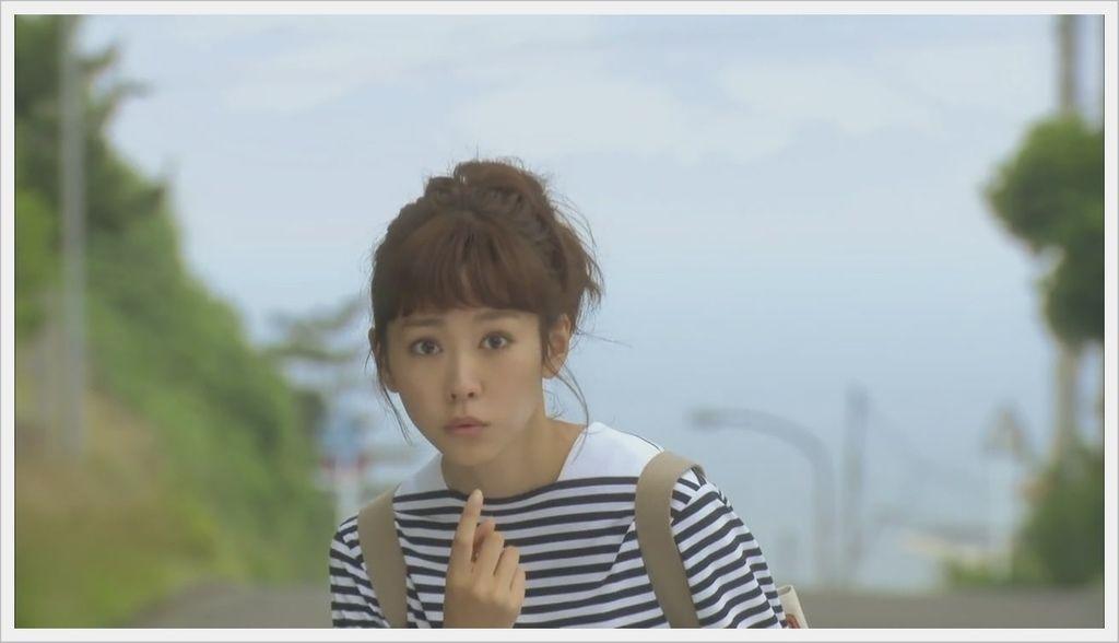 有喜歡的人02 (9).JPG