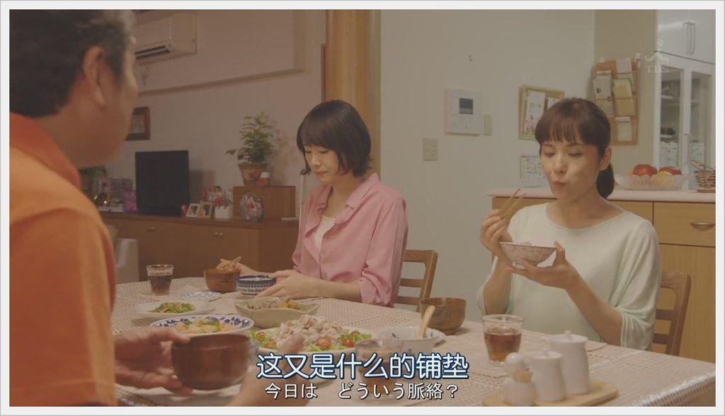 逃避雖可恥但很有用-1 (38).JPG