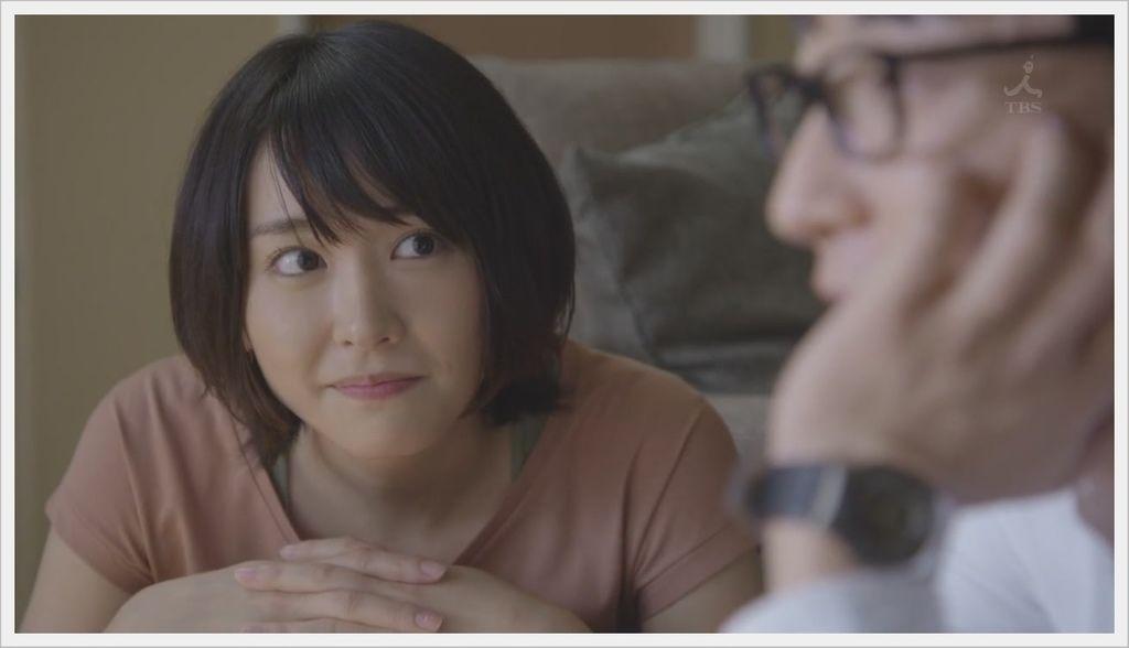 逃避雖可恥但很有用-1 (42).JPG