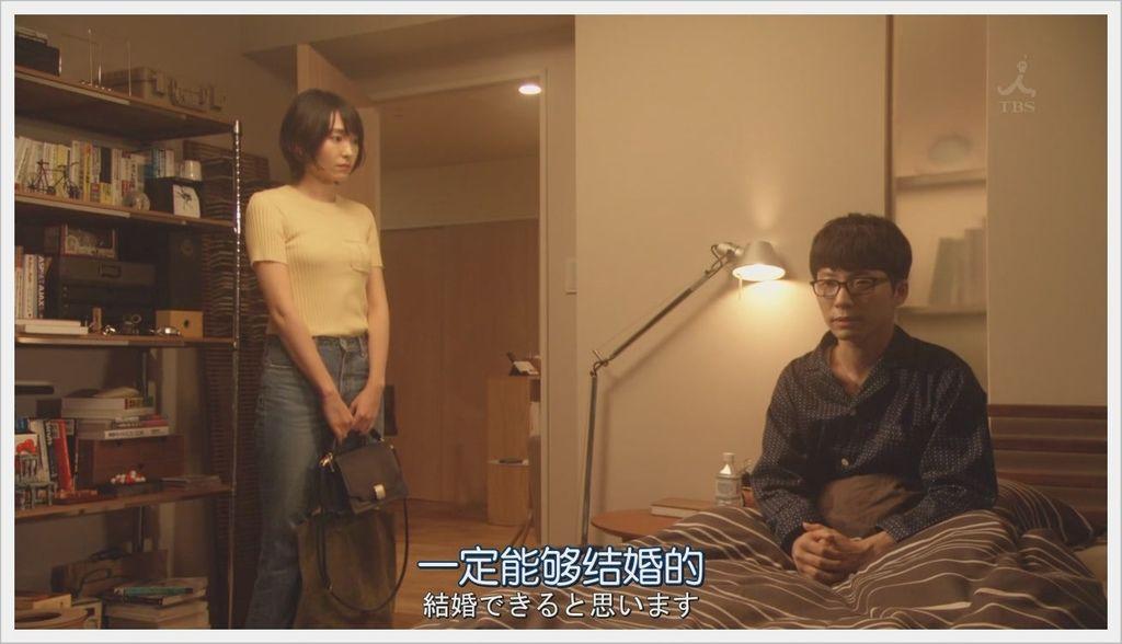 逃避雖可恥但很有用-1 (56).JPG