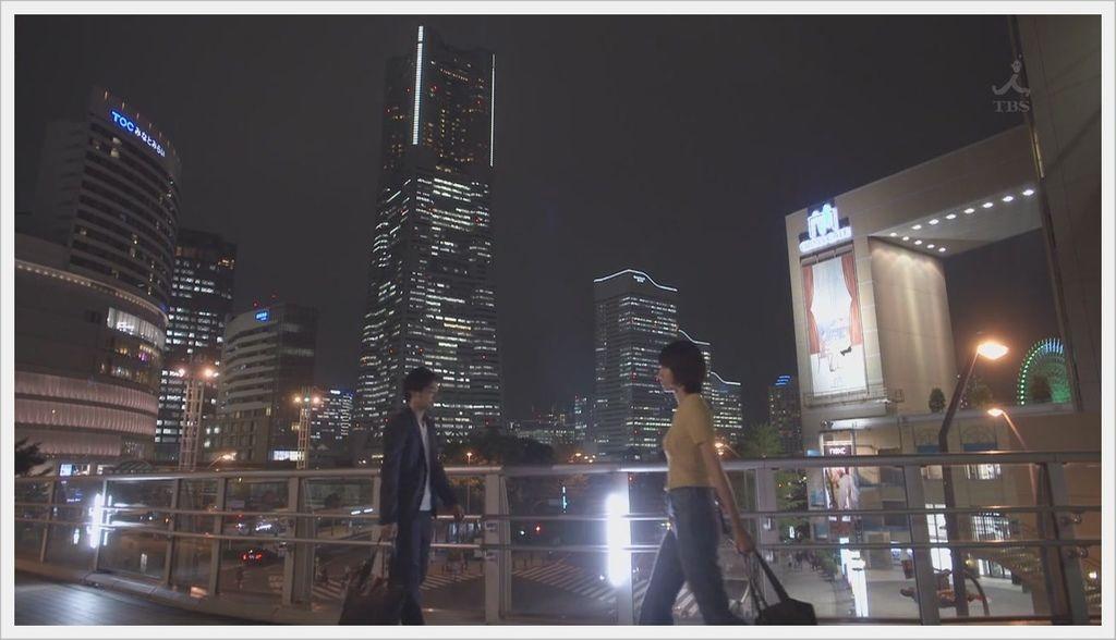 逃避雖可恥但很有用-1 (58).JPG