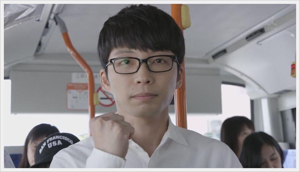 逃避雖可恥但很有用-1 (73).JPG