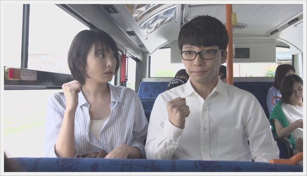 逃避雖可恥但很有用-1 (75).JPG