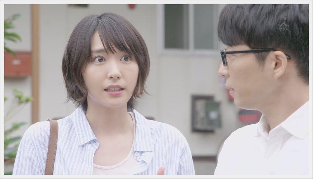 逃避雖可恥但很有用-1 (79).JPG