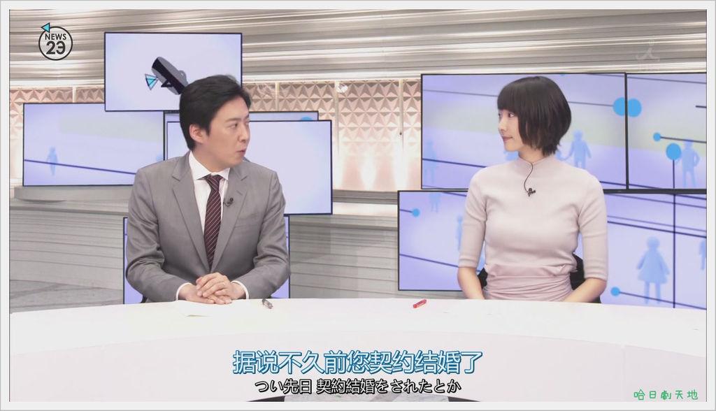 逃避雖可恥但有用02 (1).bmp