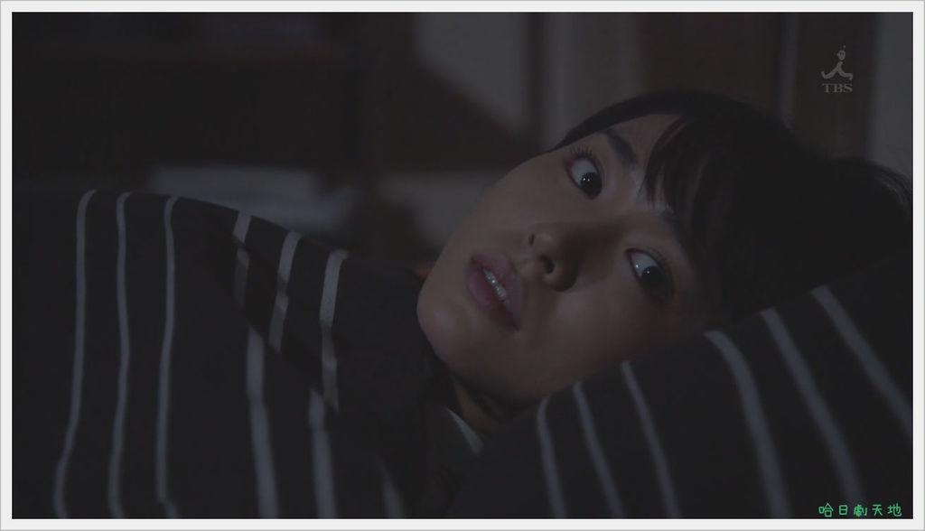 逃避雖可恥但有用02 (47).bmp