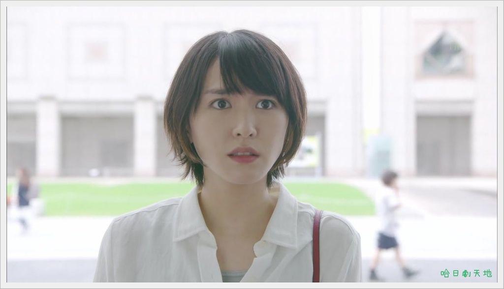 逃避雖可恥但很有用3 (91).JPG