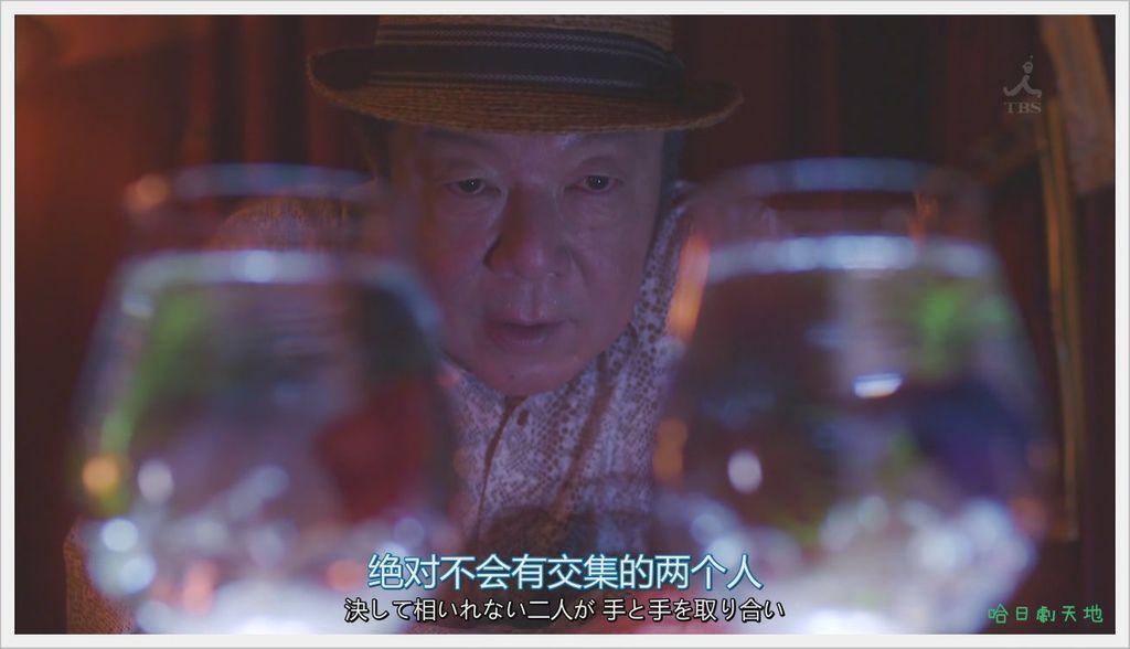 逃避雖可恥但很有用3 (13).JPG