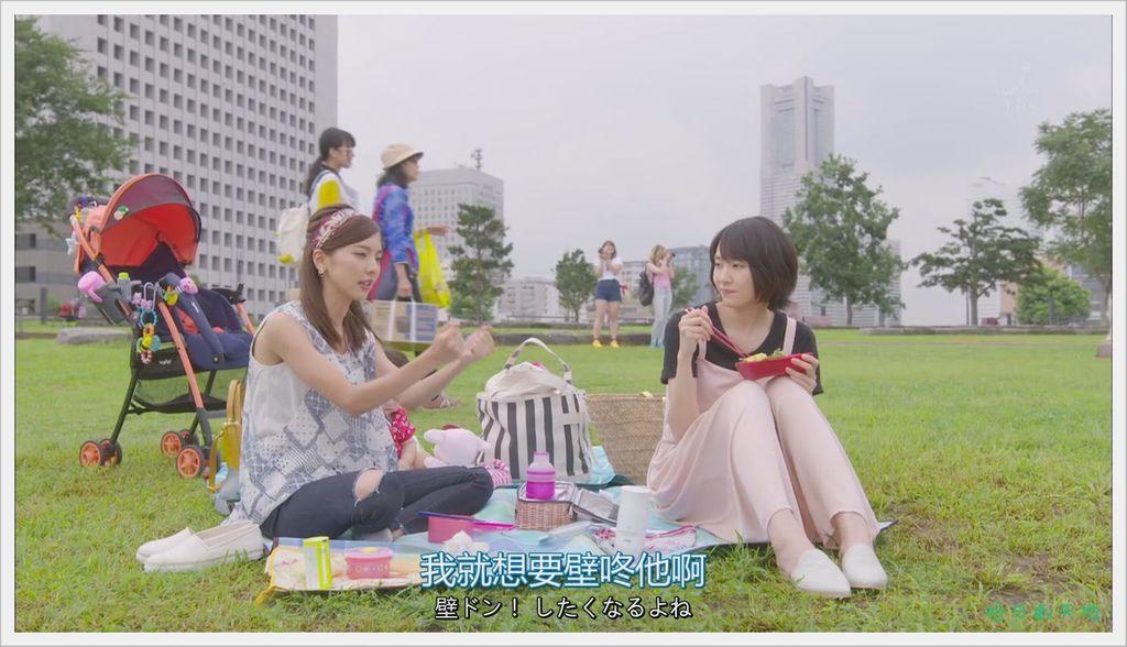 逃避雖可恥但很有用3 (16).JPG